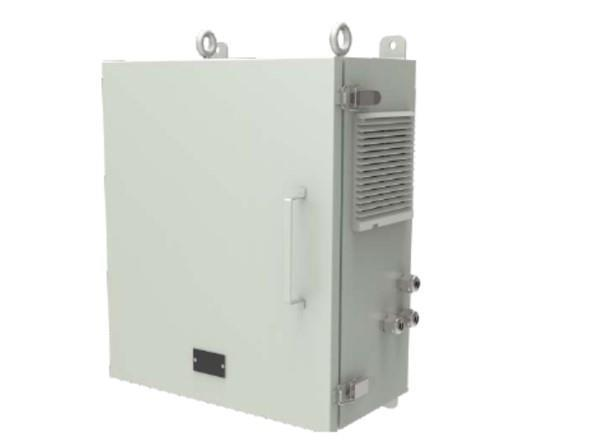 Power Supply(Power Supply Cabinet)