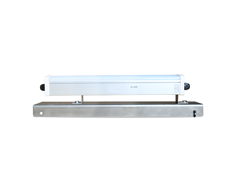 LED Emergency Linear Light