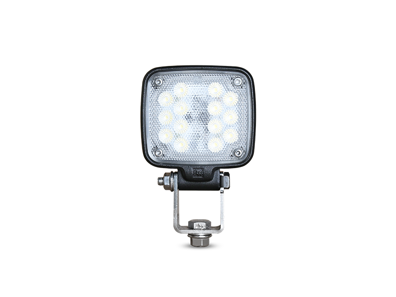 LED Work Light(NANHUA NEW PRODUCT)