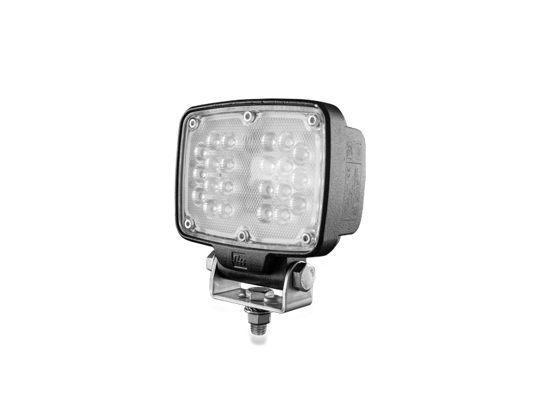 LED Work Light(Design patent product)