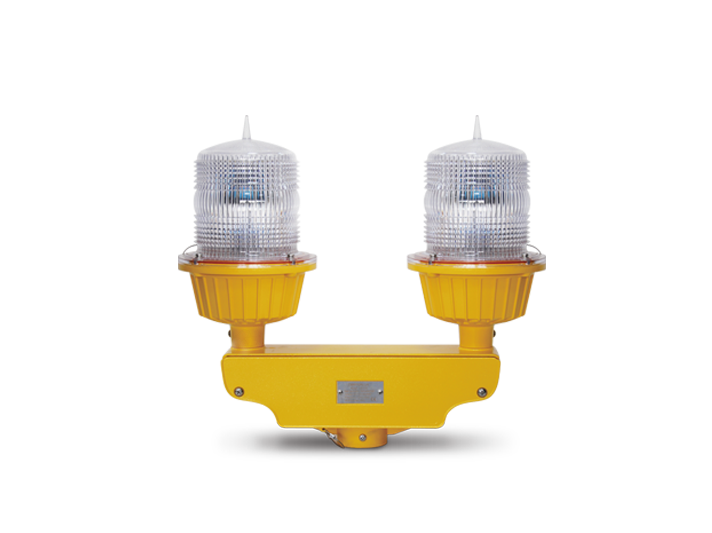Low Dual Obstruction Light